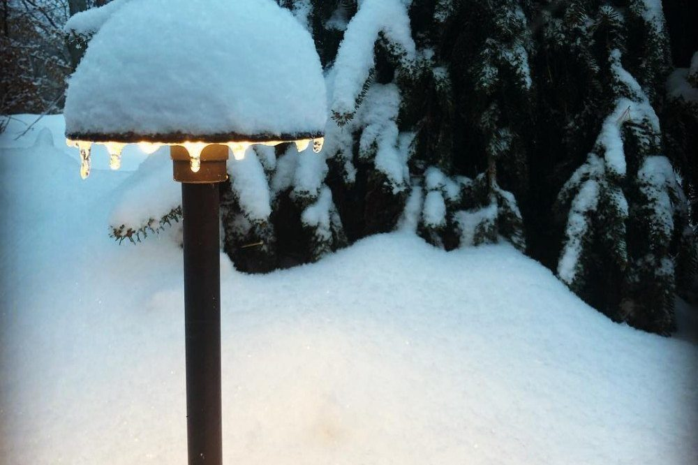 landscape lighting ohio (1)
