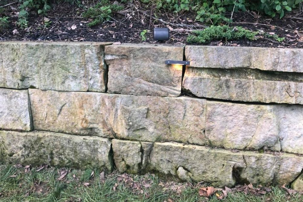 landscape lighting ohio (10)