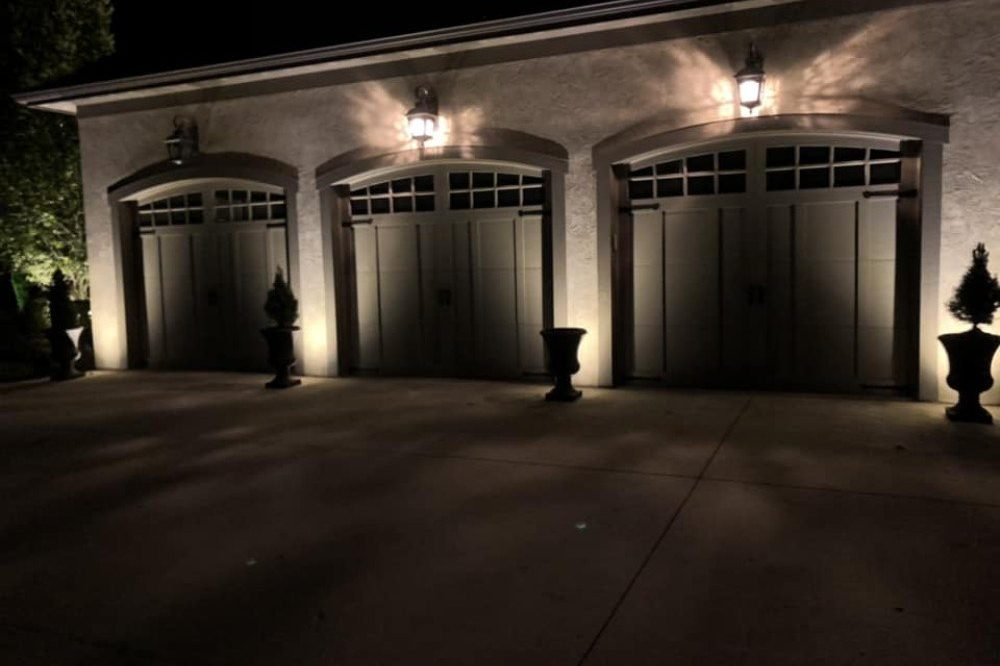 landscape lighting ohio (14)
