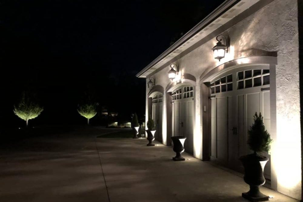 landscape lighting ohio (15)
