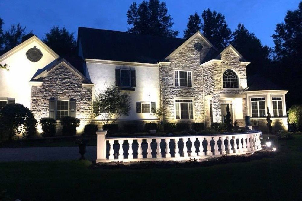 landscape lighting ohio (8)