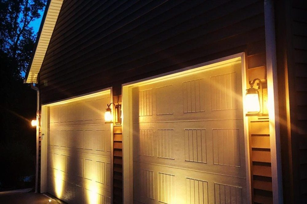 outdoor lighting installation ohio (4)