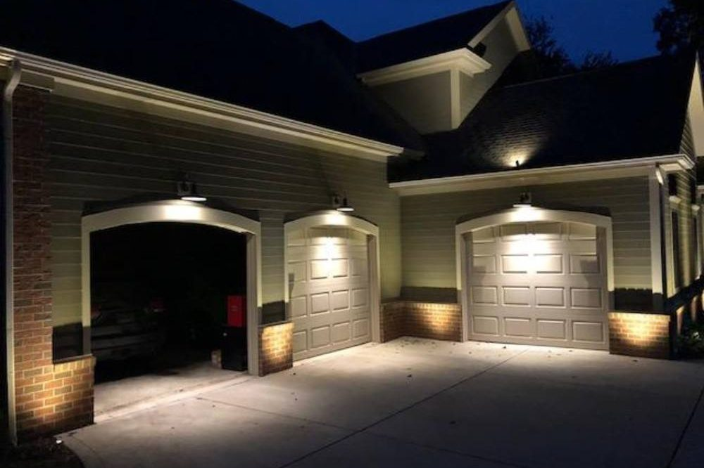 outdoor lighting installation ohio (8)